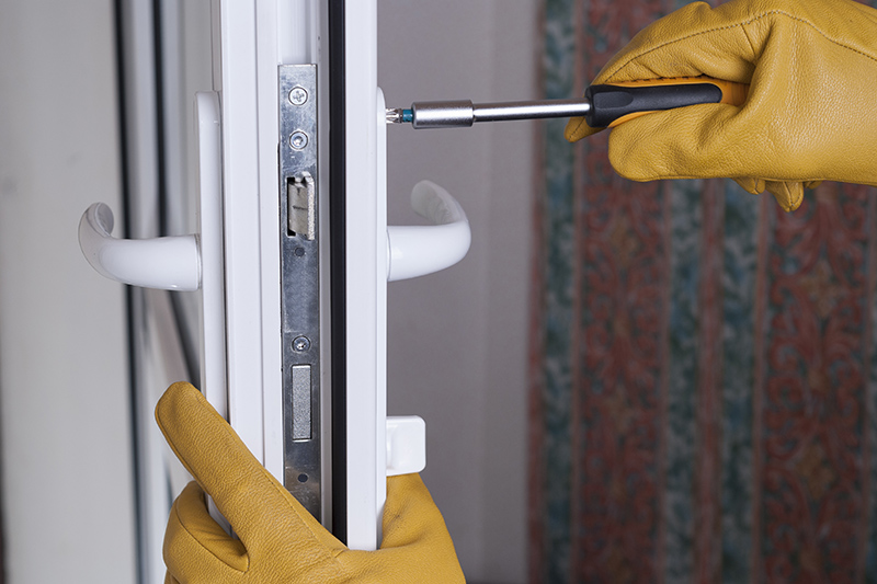 Locksmith in Epsom Surrey