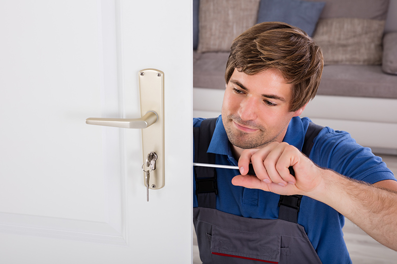 Locksmith Course in Epsom Surrey