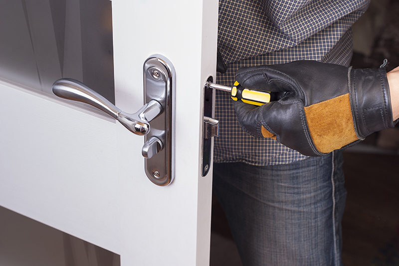 Locksmith Near Me in Epsom Surrey