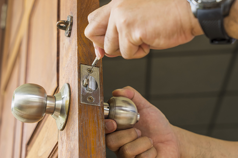 Locksmith Prices in Epsom Surrey